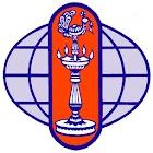 Sevanjali 2011 icon