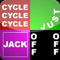 Logic Quiz Pro - Word Puzzles icon