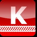 KNOTEN icon
