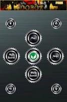 Screenshot of Tap Tap Lights