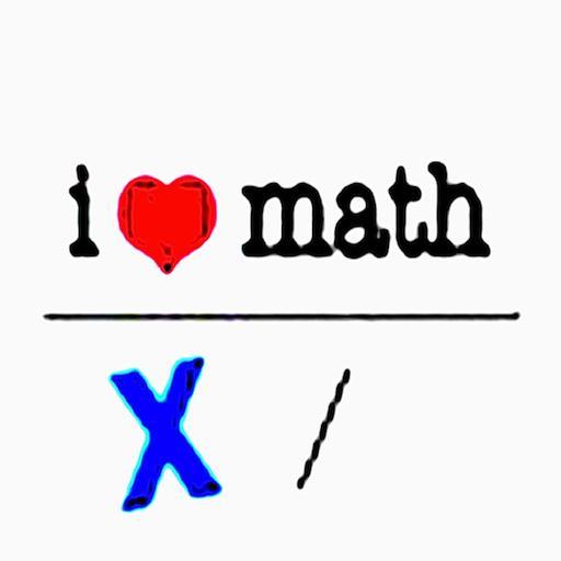 i love math 解謎 App LOGO-APP開箱王