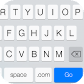 Emoji Keyboard Spain Dict APK Icon