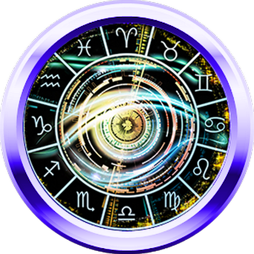 Android aplikacija Dnevni Horoskop