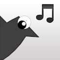 Chirping Clock icon