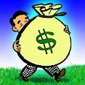 Money Glossary icon