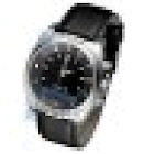 Locale OpenWatch GFX plug-in icon