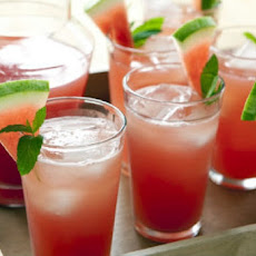 Watermelon Wine