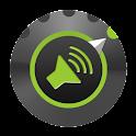 Ringer Control Widgets icon