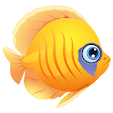 Fish Advent.. file APK for Gaming PC/PS3/PS4 Smart TV