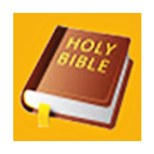聖經詩篇 - 圣经诗篇 書籍 App LOGO-硬是要APP