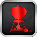 App Weber® Grills apk for kindle fire