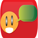 LangSpeech Pro TTS Translator icon