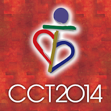 CCT2014 Mobile Planner