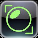 BilliardRadar™ icon