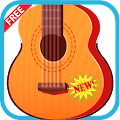 Real Classical Guitar 1.3.0 icon