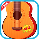 Real Classical Guitar Apk