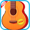 Real Classical Guitar 1.3.0 Apk