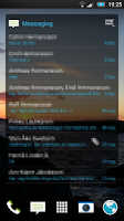 Screenshot of EL CM-10/10.1/10.2 THEME