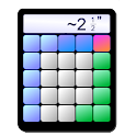 Board Calc icon