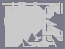 Thumbnail of the map 'Vanishing Instinct'
