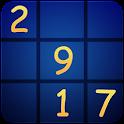 Sudoku Plus icon