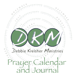 Download Journal Calendar