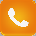 Fake-A-Call icon