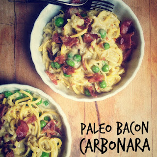 Bacon Potatoes Pasta Recipes
