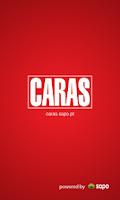 Screenshot of Caras Online