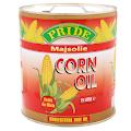 Pride Corn Oil
