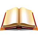 GoldenDict icon