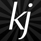 Kinsey Jones Accountants icon