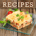 Lasagna Recipes!