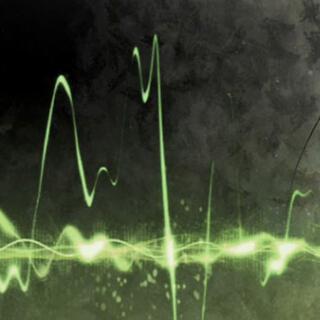 com.example.android.efun apk screenshot