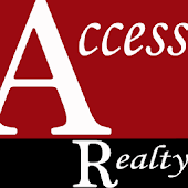 Download Android App Access Realty Texas Homes for Samsung
