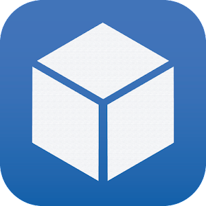 PackTrack Auto Tracking System.apk 2.1.1