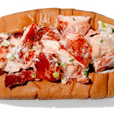 BA's Ultimate Lobster Rolls