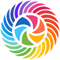 App Spinly Photo Editor & Filters apk for kindle fire