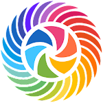 Spinly Photo Editor & Filters 1.0.5 Apk