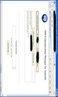 Screenshot of Wifi SMS Communication (Free)