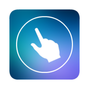 iGest - Gesture Launcher