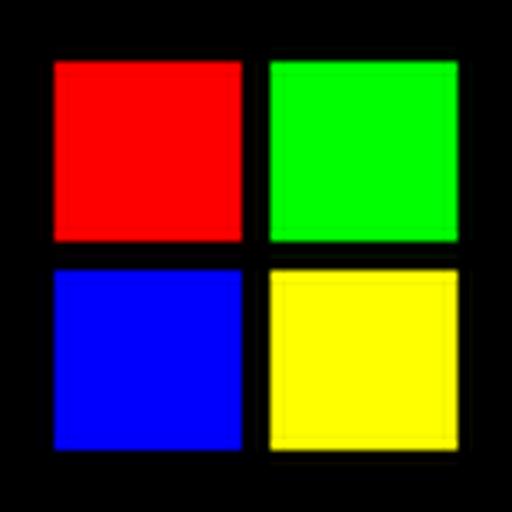 Color Vote LOGO-APP點子