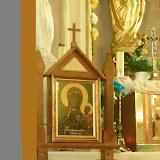Peregrynacja Obrazu Matki Bożej