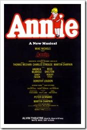 215px-Annie_Musical_Poster