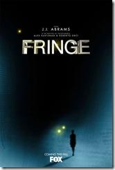 poster_fringe3-jjabrams
