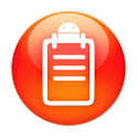Smart Clipboard icon