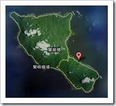 5.鋼盔岩、永興農莊