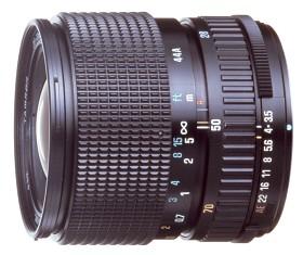 [ 試拍 ] Tamron Adaptall-2 28-70mm F/3.5-4.5 Compact CF Macro Zoom