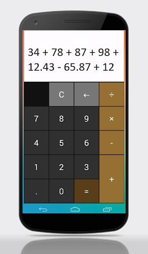 flash калькулятор с эротический-фц2