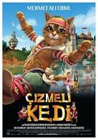 Screenshot of Sesli Çocuk Masal ve Hikayeler